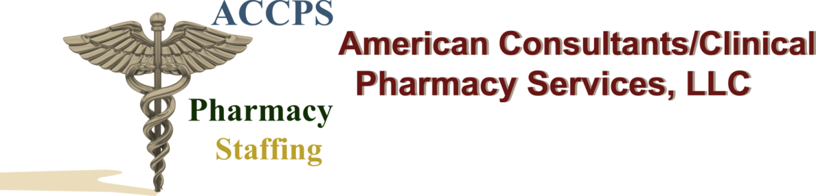 American Consultants/Clinical Pharmacy Services, LLC